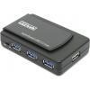 STLab U-770, USB 3.0, купить за 2 025руб.