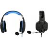 SmartBuy Rush Taipan SBHG-3000, черно-синяя, купить за 1 555руб.
