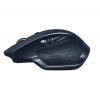 Logitech MX Master (беспроводная), синяя, купить за 6 610руб.
