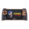 Игровая приставка SEGA Genesis Gopher 2 LCD черно-оранжевая, купить за 2 820руб.