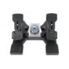 Педали игровые Logitech G Saitek Pro Flight Rudder Pedals (педали), купить за 9180руб.