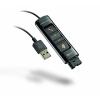 USB устройство Plantronics DA80 (адаптер), купить за 3 960руб.