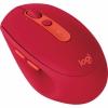 Мышь Logitech M590, рубин, купить за 2595руб.