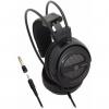 Audio-Technica ATH-AVA400, черные, купить за 5 050руб.
