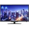 Телевизор JVC LT-24M450 (24