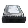 Жесткий диск HDD Lenovo 4XB0G88730 (2 Tb, SAS, 7200 rpm), купить за 8680руб.