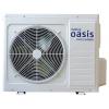 Кондиционер Oasis EL-12 (инвертор), купить за 16 140руб.