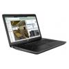 Ноутбук HP ZBook 17 G3 , купить за 177 485руб.
