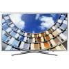 Телевизор Samsung UE49M5550AU, серебристый, купить за 40 470руб.
