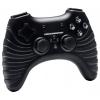 Геймпад Thrustmaster T-Wireless PS3, Черный, купить за 1 595руб.