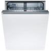 Посудомоечная машина Bosch SMV45IX01R (встраиваемая), купить за 64 430руб.