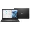 Ноутбук Dell Latitude 7280-7898, купить за 64 825руб.