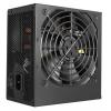 Блок питания Cooler Master 500W (MPX-5001-ACABW-EU) 500W, купить за 4200руб.