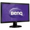 BenQ GL2450 Чёрный, купить за 7 110руб.