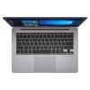 Ноутбук Asus Zenbook UX310UA , купить за 39 985руб.