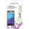 Защитную пленку для смартфона LuxCase  для Samsung Galaxy J7 (2017), купить за 255руб.