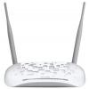 Роутер wifi TP-Link TD-W9970B (802.11n), купить за 2 395руб.