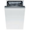 Посудомоечная машина Bosch SPV47E80RU (встраиваемая), купить за 31 020руб.