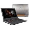 Ноутбук Asus ROG G752VS , купить за 159 610руб.