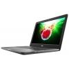 Ноутбук Dell Inspiron 5567-0590, купить за 38 805руб.