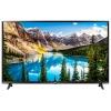 Телевизор LG 55UJ630V (54.6'' 3840x2160, IPS, Smart TV), купить за 44 960руб.