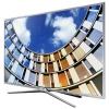 Телевизор Samsung UE32M5550AU, серебристый, купить за 27 280руб.