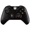 Геймпад Microsoft Xbox One, Черный, купить за 4 195руб.