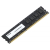 DDR3 2048Mb 1600MHz AMD (R532G1601U1S-UO), купить за 1 670руб.