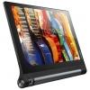 Планшетный компьютер Lenovo Yoga Tablet 10 3 1Gb 16Gb 4G, чёрный, купить за 13 390руб.