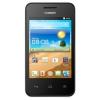 �������� Huawei Ascend Y221 �����, ������ �� 4 835���.