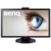 """Монитор BenQ 21.5"""" BL2205PT Чёрный, купить за 9 170руб."""