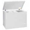 Морозильная камера Gorenje FH33BW белая, купить за 18 950руб.