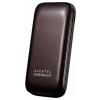 Сотовый телефон ALCATEL OneTouch 1035D  Тёмно-коричневый, купить за 1 885руб.