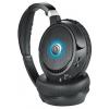 Audio-Technica ATH-ANC70, ������ �� 13 045���.