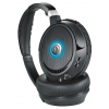 Audio-Technica ATH-ANC70, купить за 8 625руб.