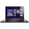 Ноутбук Lenovo IdeaPad G7035 A6-6310 4Gb 500Gb AMD Radeon R5 M330 1Gb 17,3 HD+ DVD, купить за 29 350руб.