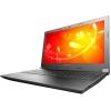 Ноутбук Lenovo IdeaPad B5045 , купить за 14 200руб.
