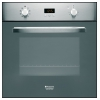 Hotpoint-Ariston FHS 83 C IX /HA, �����������, ������ �� 21 260 ���.