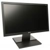 Acer V196HQLAb чёрный, купить за 4 200руб.