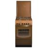 Плита Гефест ПГ 3200-05 К19, купить за 13 500руб.