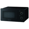 Микроволновая печь Daewoo KOR-5A17B, купить за 4 170руб.