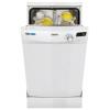 Посудомоечная машина Zanussi ZDS91500WA, купить за 27 150руб.