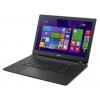 Ноутбук Acer Aspire ES1-521-26GG NX.G2KER.028, черный, купить за 13 830руб.