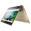 Ноутбук Lenovo Yoga 520-14IKB, купить за 55 650руб.