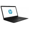 Ноутбук HP 17-bs036ur , купить за 26 400руб.