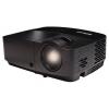 Мультимедиа-проектор InFocus IN112x (портативный), купить за 19 500руб.