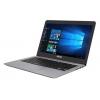 Ноутбук ASUS Zenbook UX310UA-FC331 , купить за 46 200руб.