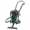 Пылесос Bosch UniversalVac15, зеленый, купить за 5740руб.