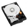 Жесткий диск WD WD60PURZ Purple 6000Gb, купить за 13 245руб.