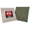 Процессор AMD X6 FX-6330, купить за 4 740руб.